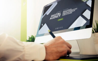 How to Choose the Best Digital Media Agency for Your Business